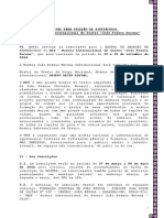 Edital MIT JP Encena Brasil