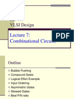EE447_lecture7