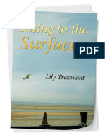 Rising To The Surface by Lily Trezevant