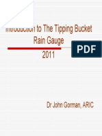 Doc 3 3 Tipping-bucket-rain-gauge JGorman