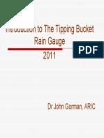 Doc 3 3 Tipping-bucket-rain-gauge JGorman