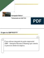 OK - Treinamento Báisco ERP SAP