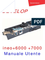 DEVELOP_ineo+6000+7000_ManualeUtente