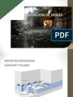 CAMARAS Y PILARE 2000.pptx