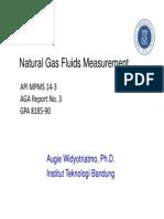7_Natural Gas Flow Measurement - Orifice [Compatibility Mode]