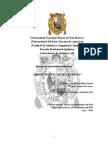 Informe 1 Absorcion de Calor y Energia