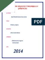caratula1.pdf