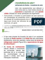 p.21-32 - OUII 2014.1