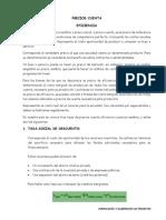 PRECIOS CUENTA eficiencia.pdf