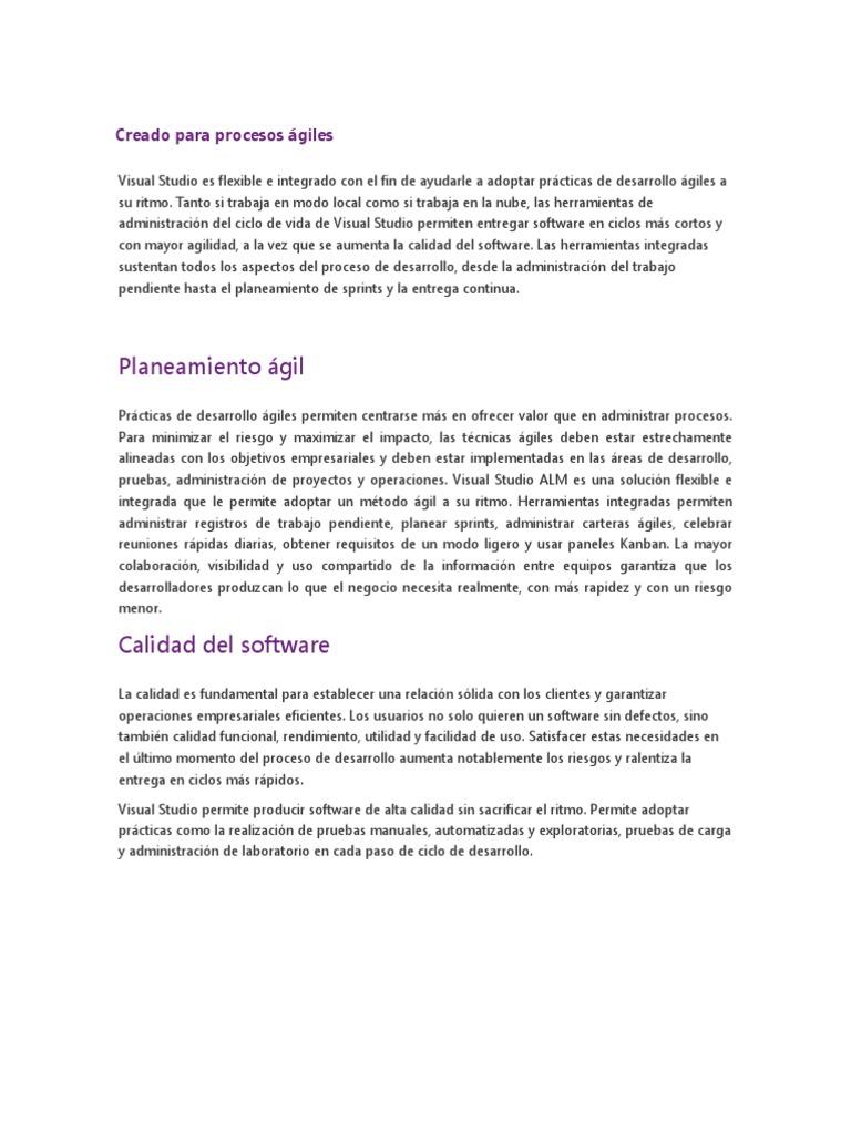 SQL Server Marco Teorico