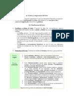 Intro Historia Modificado.pdf