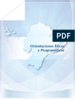capitulo2-PNBV2009-2013.pdf