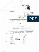 docu epoxido.pdf
