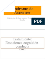 AACP_Asperger2_Clase2