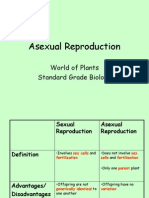 136877372 Asexual Reproduction in Plants