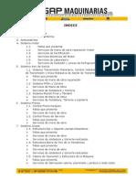 INF 130G INTEGRAL YANATILE 2014 JOSUE.doc