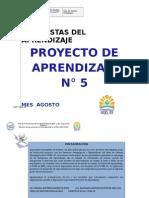 PROYECTO AGOSTO.doc