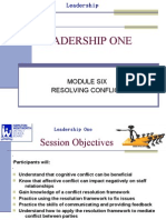 Session Six Updated Dec3