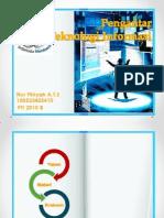 2_Pengantar Teknologi Informasi