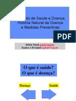 aula_1_saude-doenca