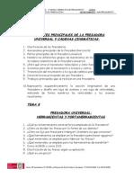 Cuestionario de La Fresadora2