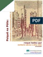 Psique na pólis individuacao e desenvolvimento politica da personalidade.pdf