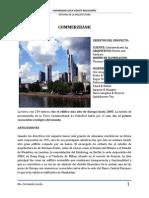 COMMERZBANK - ANÁLISIS - MAFFER.docx