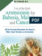 Artemisia e Book