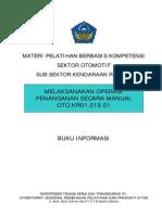 11 Buku Informasi OTO KR.01.019.01