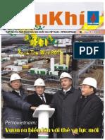 tcdk-2011-01