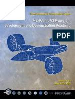 20120315_UAS RDandD Roadmap