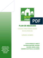 EOI GreenHome 2012.PDF