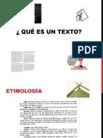 Texto_Literatura_Oral.pptx