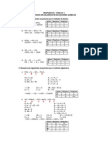 ejerciciosresueltos-100114080524-phpapp01