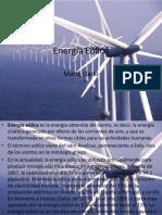 Energía+E..