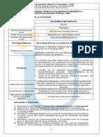 Guia Actividades Momento 1-Tc Bm Version Final II- 2014