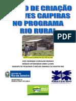 CURSO AVES CAIPIRAS.pdf