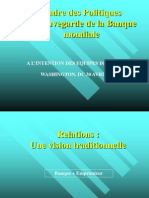 Safeguard Pres Cdd Pius French 1