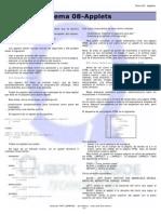 Java Tema8 Applets