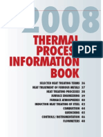 Material Science And Metallurgy Book Pdf