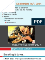 chapter 6 section 3