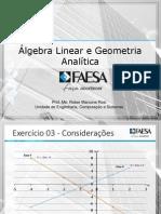 AlgLinearGeoAnalitica - 2014-2 - Aula 01 (1)