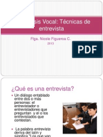Anamnesis Vocal 2013