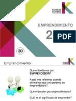 Emprendimiento_28072014