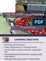 1a.food Industry1
