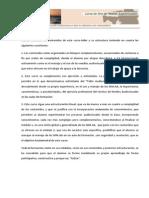 planificacion_curso