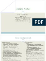 Bharti Group2