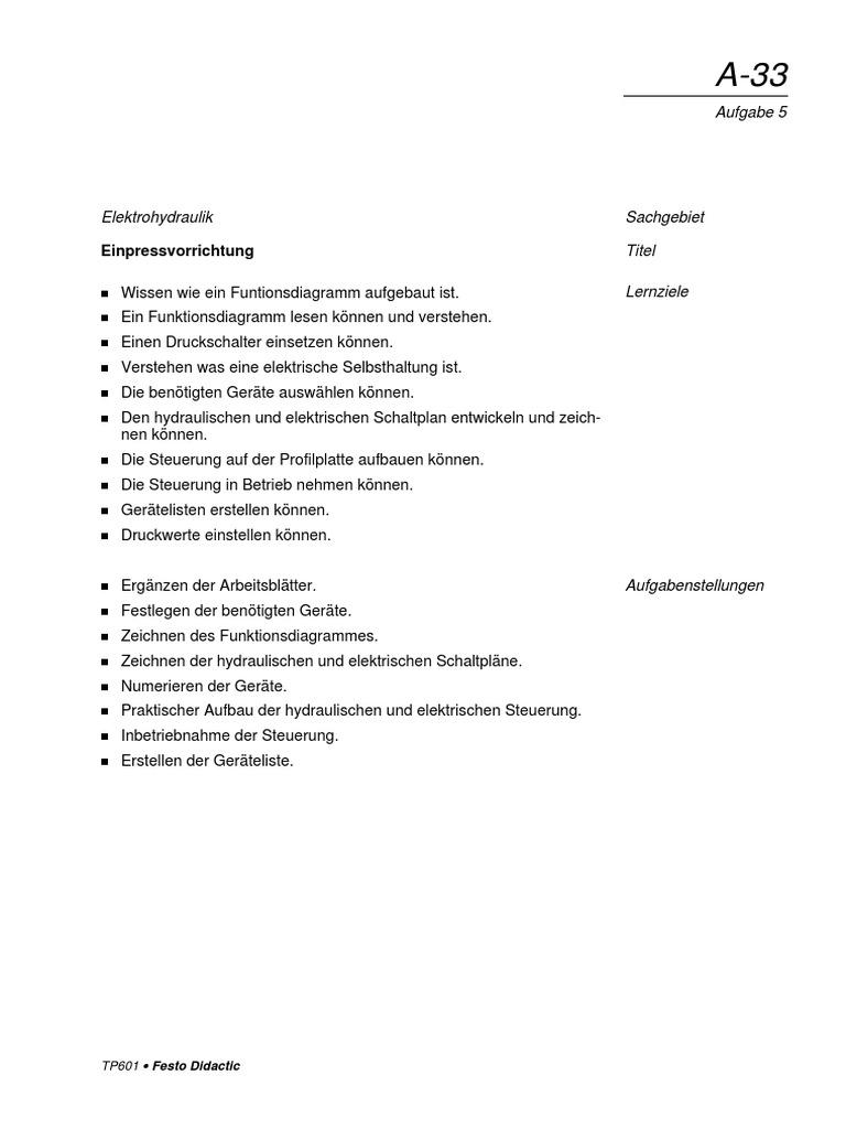 Atemberaubend Zeichnen Von Schaltplänen Galerie - Der Schaltplan ...