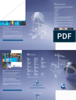 FEM 2007 Brochure