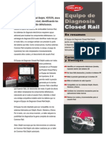 Delphi Closed Rail.pdf